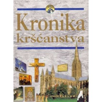 Kronika Kršćanstva